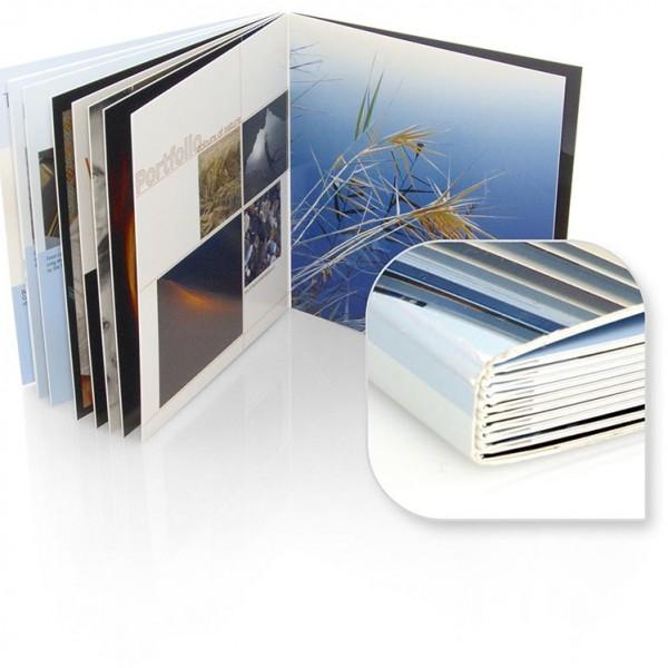 Album Foto 2.jpgbig