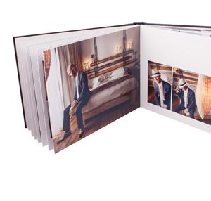 Adezivi pentru productia albumelor FOTO