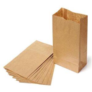 Adezivi pentru Productia de pungi
