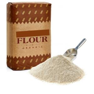 Adezivi pentru industria moraritului/zaharului