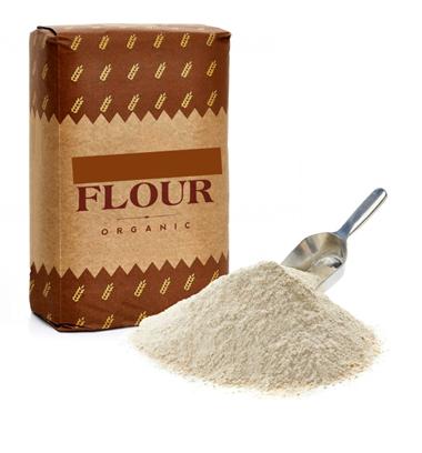 G. Adezivi pentru industria moraritului – zaharului