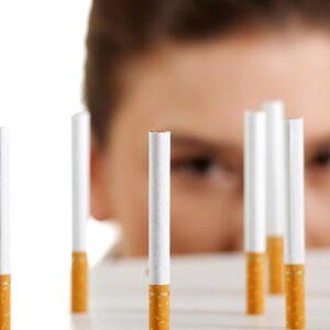 Adezivi pentru industria tutunului