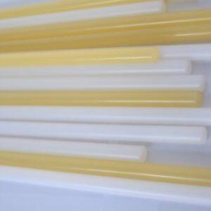 Adezivi stick (hotmelt/termoclei sub forma de batoane)