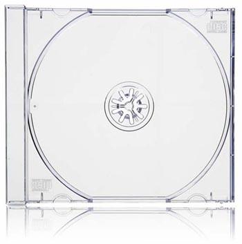 carcasa-1-cd-simpla-normala-transparenta-104mm-7943281