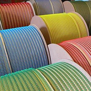 2SPIRALE METALICE-Spirale metalice in bobina
